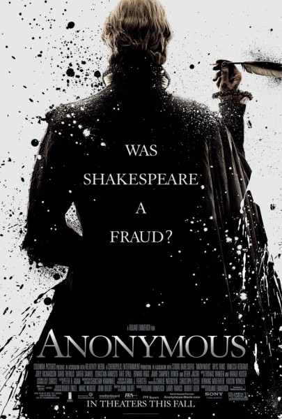 anonymous-movie-poster-01