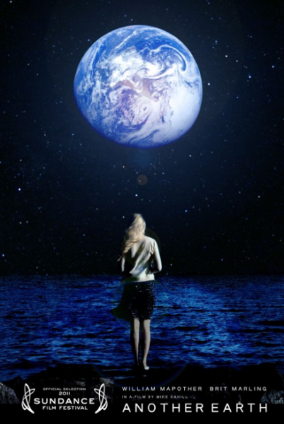 another-earth-poster