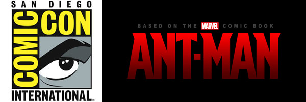 ant-man-comic-con-panel-recap