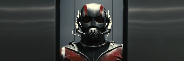 ant-man-director-search