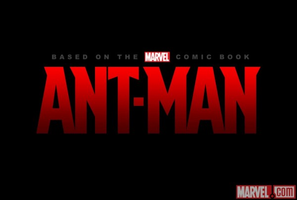 ant-man-movie-logo