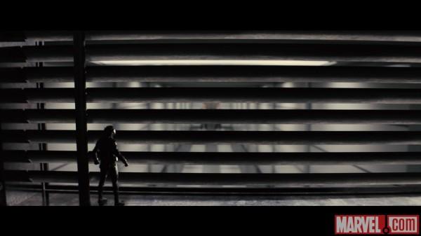ant-man-movie-test-footage