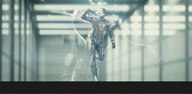 http://collider.com/wp-content/uploads/ant-man-test-footage-2.png