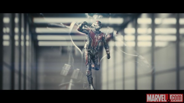 ant-man-test-footage