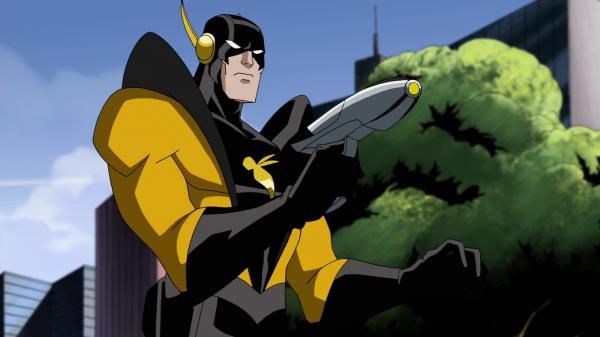 ant-man-yellow-jacket