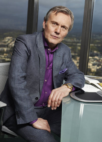 anthony-head-free-agents-image