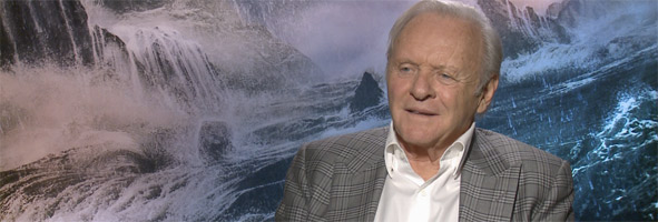 anthony-hopkins-noah-thor-3-interview-slice