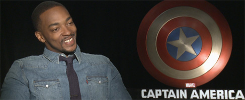 anthony-mackie-captain-america-2-interview-slice