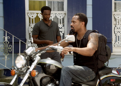 anthony-mackie-mike-epps-repentance