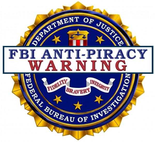 anti-piracy-warning