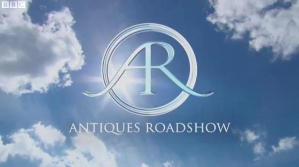 antiques-roadshow