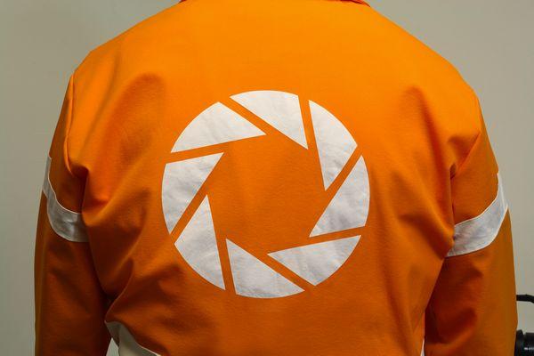 aperture-logo-back-jumpsuit