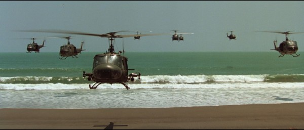 apocalypse_now_blu-ray_movie_image_01