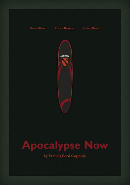 apocalypse_now_poster_minimalist