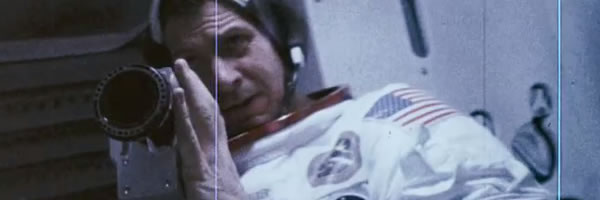 apollo-18-movie-image-slice-01