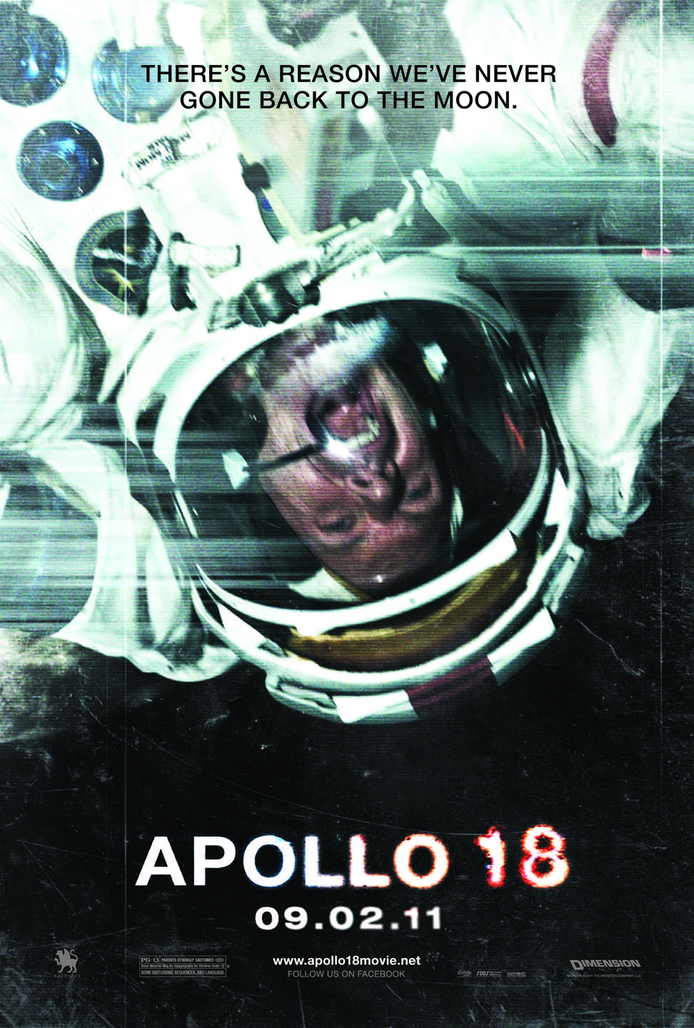 http://collider.com/wp-content/uploads/apollo-18-movie-poster-1.jpg