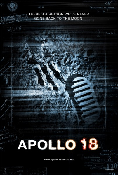 apollo-18-movie-poster-updated