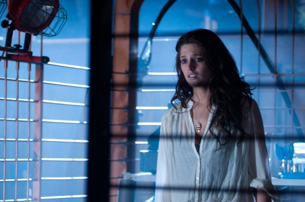 apparition_movie_image_ashley_greene_01
