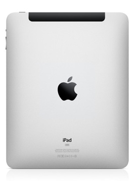 apple_ipad_image