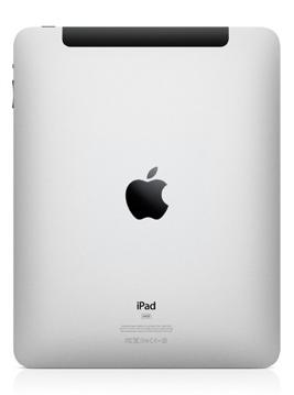 apple_ipad_image