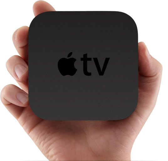 apple_tv_image_01
