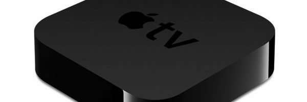 apple_tv_image_slice_01