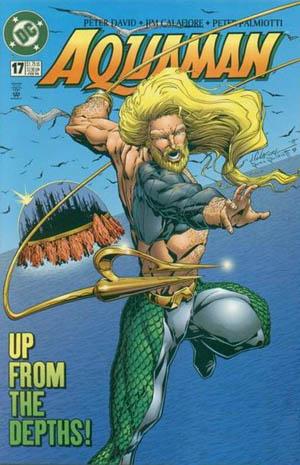 aquaman-comic-book-cover
