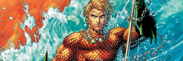 aquaman-movie-scripts