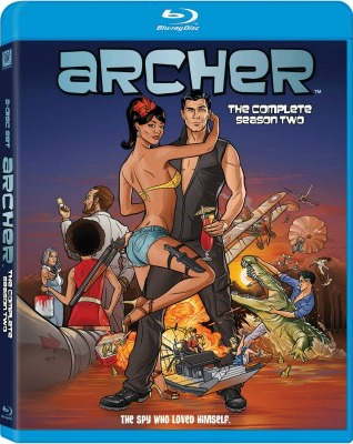 archer-season-2-blu-ray