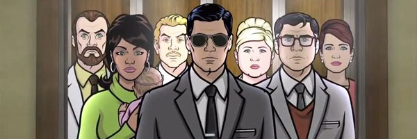 archer-season-6-premiere-date-justified