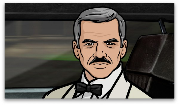archer-tv-show-image-burt-reynolds-02