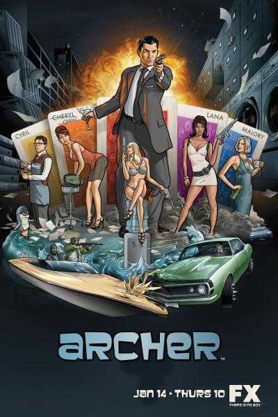 archer-tv-show-poster-01