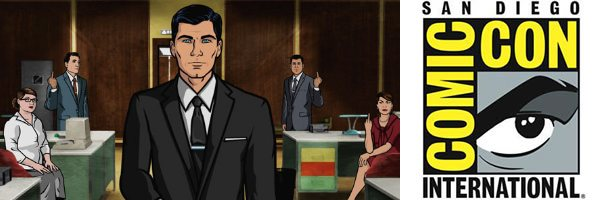 archer_fx_comic_con_slice