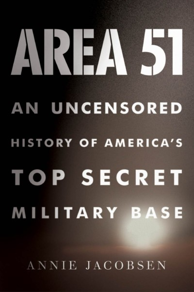 area-51-book-cover