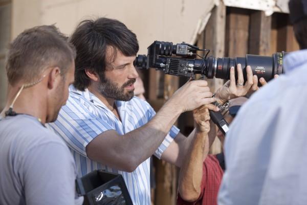 argo-ben-affleck-director