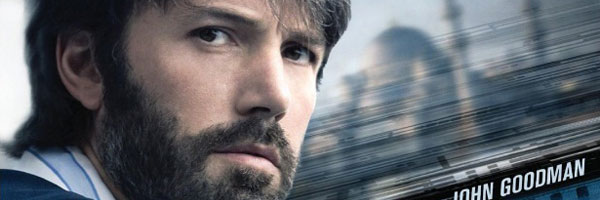 argo-blu-ray-slice