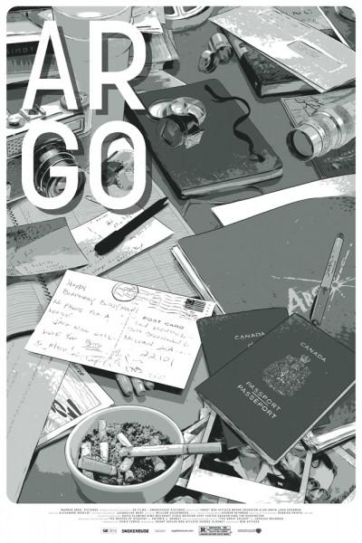 argo-mondo-poster