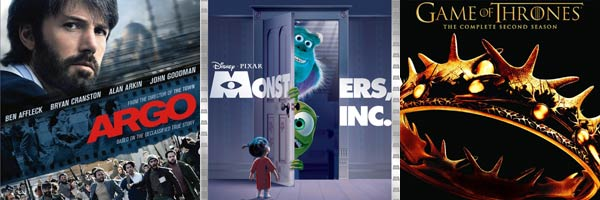 argo-monsters-inc-game-of-thrones-blu-ray-slice