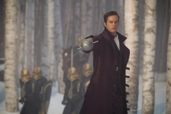 armie-hammer-snow-white-movie-image