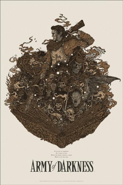 army-of-darkness-poster-richey-beckett