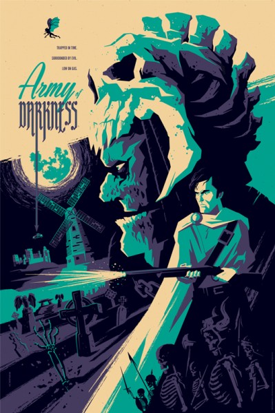 army-of-darkness-poster-tom-whalen