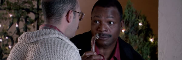 arrested-development-carl-weathers-slice