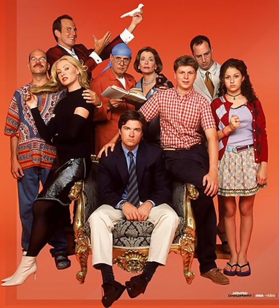 arrested-development-cast-orange-background