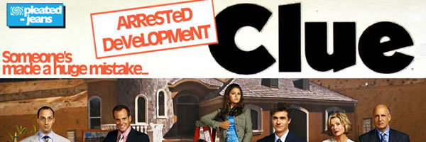 arrested-development-clue-slice-01