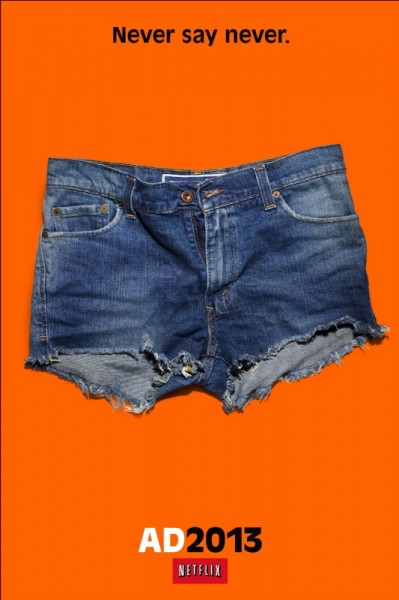 arrested-development-cut-offs