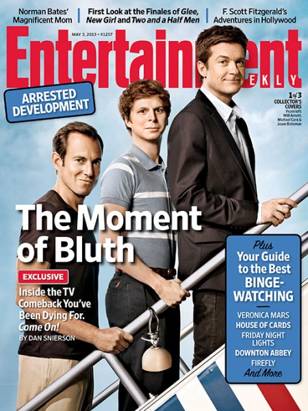 arrested-development-ew-cover-jason-bateman-will-arnett-michael-cera
