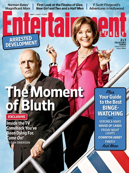 arrested-development-ew-cover-jeffrey-tambor-jessica-walter