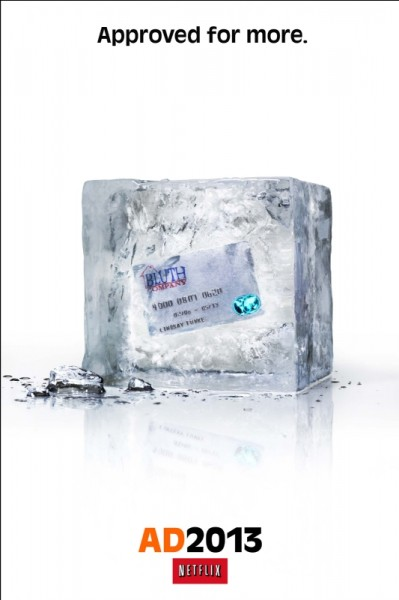 arrested-development-season-4-credit-card-ice-block