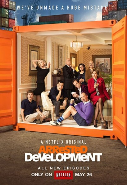 arrested-development-season-4-poster