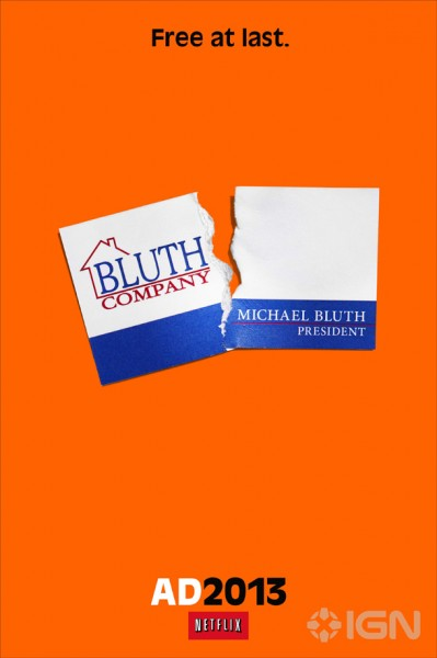 arrested-development-season-4-poster-business-card